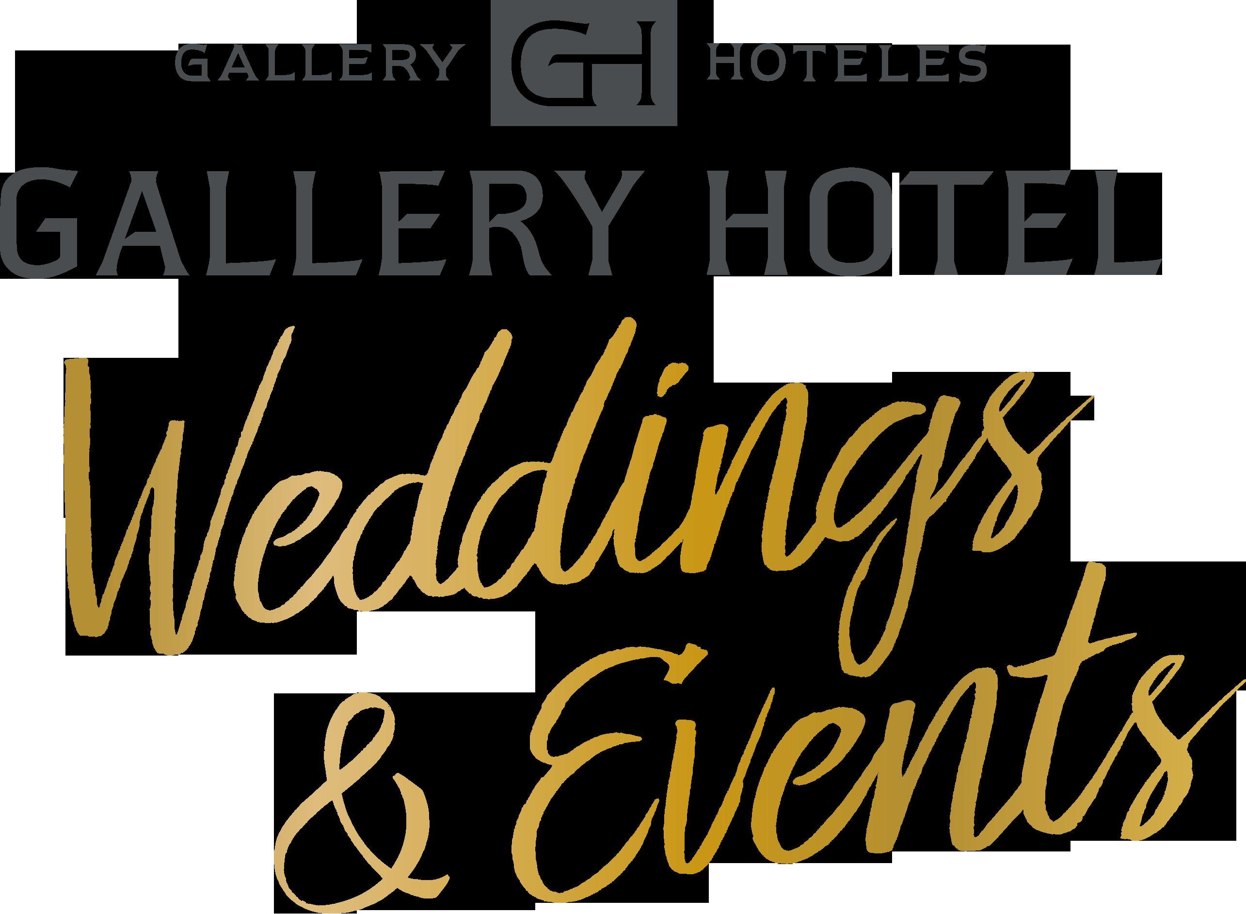 Celebraciones Y Eventos Privados Hotel Gallery Barcelona