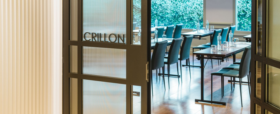 galleryhotel crillon+%283%29