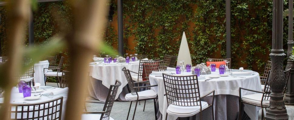 1galleryhotel elcaf%c3%a9delgallery banquete+%2821%29 r