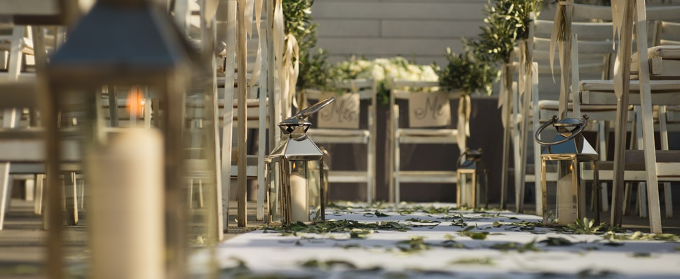 galleryhotel weddings%26events+%287%29
